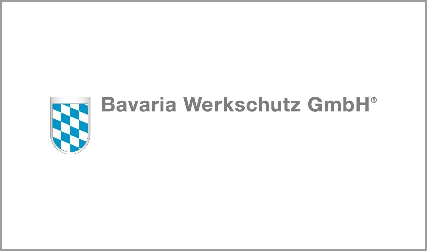 Bavaria-Wekschutz-GmbH