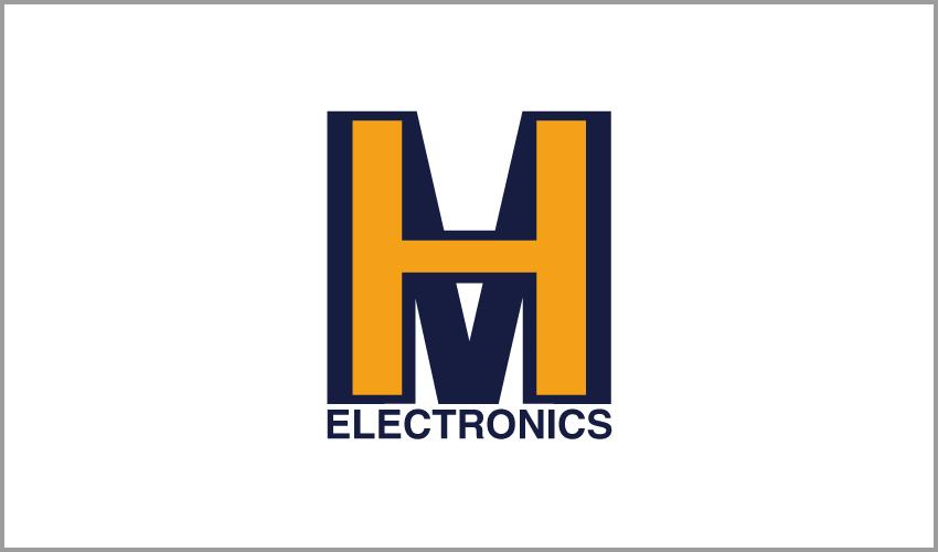 MH-Electronics