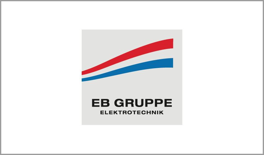 logo-ebgruppe-partner