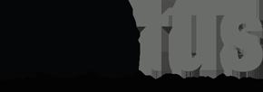 Sectus Logo