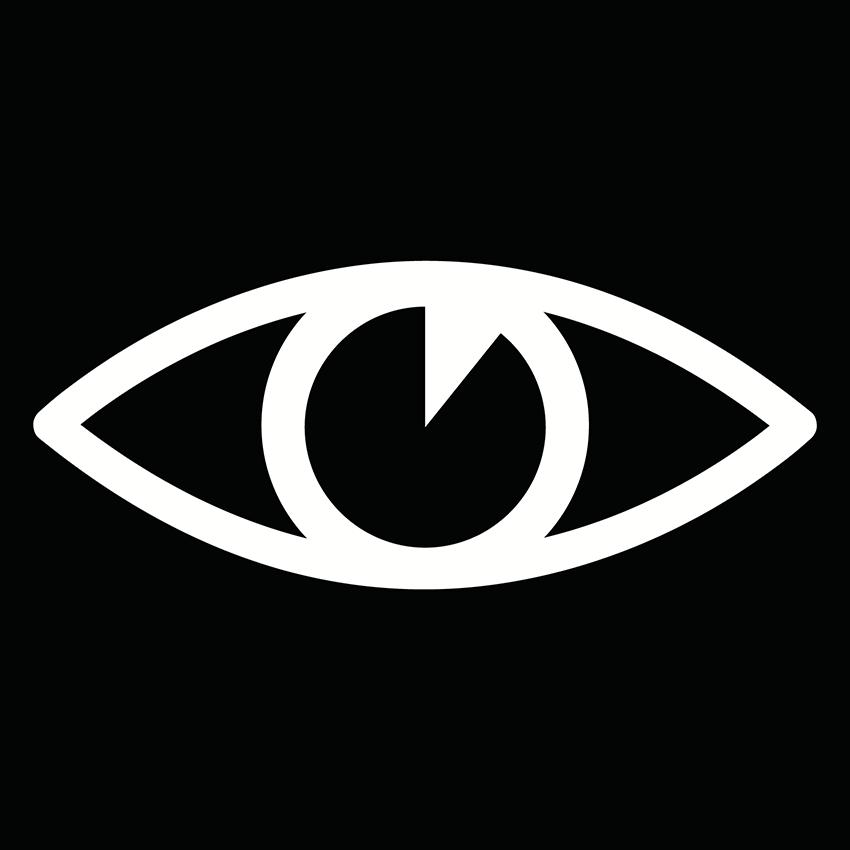 Sectus_Videoüberwachung
