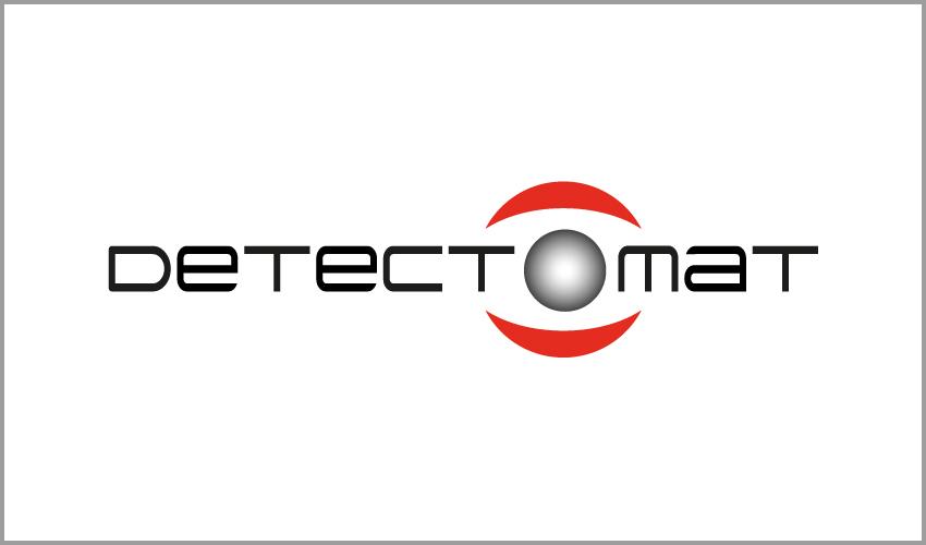 Detectomat